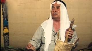 محمد صادق حديد (أبوصادق) - ربابة - السّلميّة - عتابا 1 Mohammad Sadeq Hadid (Abo Sadeq) - Rababa