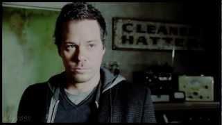 rumplestiltskin & bae // losing your memory (2x14)