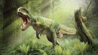 День секретных территорий Динозавры. Документальный фильм о динозаврах..mp4