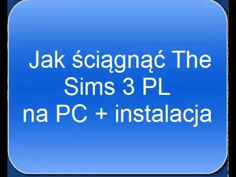 z kopyta odc 7 serial the sims 3 zwierzaki crack