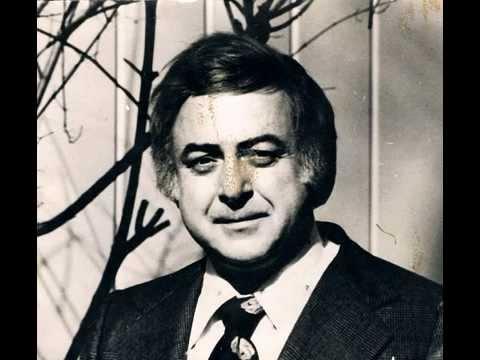 Joe Maneri 1st performance  in Jordan Hall -1976