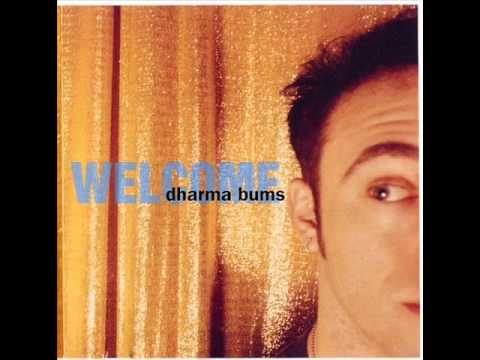 Dharma Bums - Good Advice