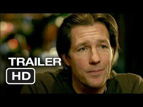 The Fitzgerald Family Christmas  2012  Edward Burns Movie HD