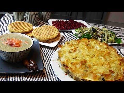 menu-ftour-du-ramadan-sain
