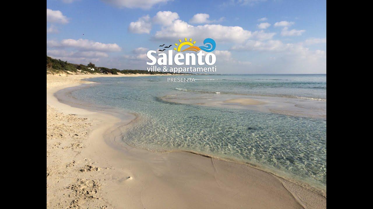Matrimonio Spiaggia Porto Cesareo : Spiaggia di punta prosciutto porto cesareo salento