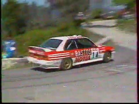 tour de corse 1987 r sum tv 2 2 youtube. Black Bedroom Furniture Sets. Home Design Ideas