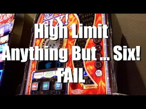 Играя в игровые автоматы в онлайн казино Украина вы по достоинству сможете оценить все преимущества и возможности, которые открывает перед игроками интернет-казино.