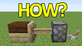 WTF Minecraft Moments that will BLOW Your MIND #15