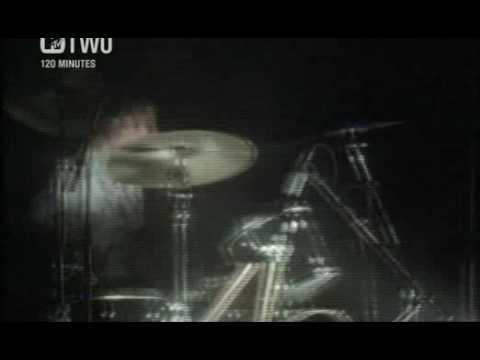 Pavement - Here - 1992 Slanted & Enchanted