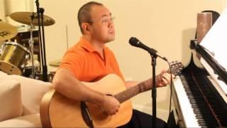 Khi Người Yêu Tôi Khóc - Minh Nguyen, D.D.S.