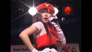 DokiDoki☆ドリームキャンパス 2ndシングル『キャラメル☆ハート』 DokiDo...