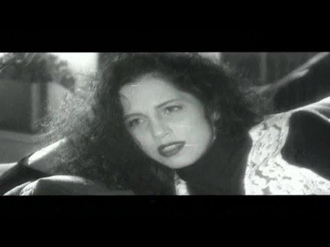 Sertab Erener - Suçluyum (Official Video)