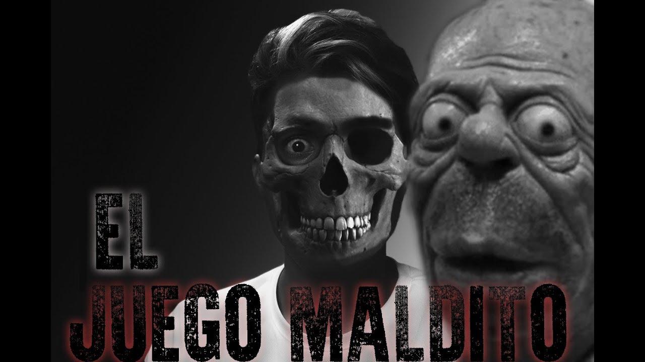 ESTE JUEGO ESTA MALDITO 👿☠😱!! (EGGS FOR BART)- ALBERTO REYES YT