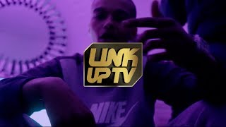 Mastermind - WaveTime [Music Video] Link Up TV