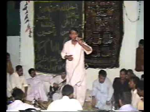 Ghulam Rasool Bara 05.flv
