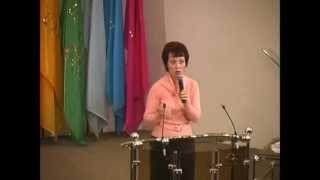 Освобождение от проклятия - Голикова Ольга (1 из 5)