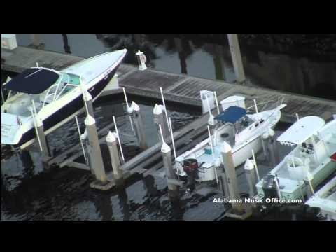 Tampa Bay waterfront with Kim Scott & Tom Zeiler