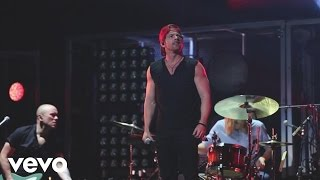 Kip Moore - Kip And The Slow Hearts On The Road