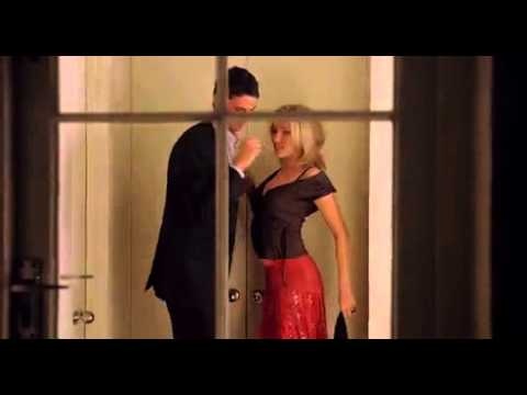 Scarlett Johansson Pictures HD from YouTube · Duration:  4 minutes 42 seconds