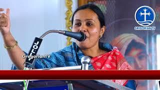 vuclip Speech by Smt.Veena George MLA