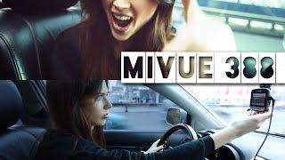 Обзор видеорегистратора Mio MiVue 388(Цена и наличие: http://rozetka.com.ua/mio_mivue_388/p278276/ Видеообзор видеорегистратора Mio MiVue 388 Все видеорегистраторы http://roz..., 2013-12-18T15:48:46.000Z)