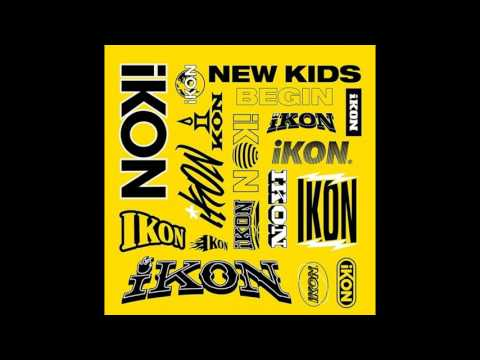 iKON - 벌떼 B-DAY [AUDIO]
