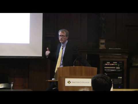 "Erik Braun, ""The Birth of Global Insight Meditation Movement"" (October 2, 2014)"