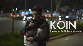 Thumbnail of SHORT MOVIE – KOIN (Film Pendek)