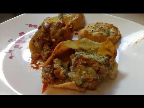 easy-beef-stuffed-jumbo-shells