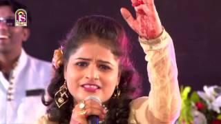 Download Hindi Video Songs - Phulda Veravo Garba Song   HD Video   Navratri Special Khusbu No Rang   Gujarati Song