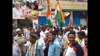 Jayanagar bypoll: Congress trumps BJP in Karnataka