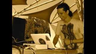 Suduaya Downtempo Live Set 2013