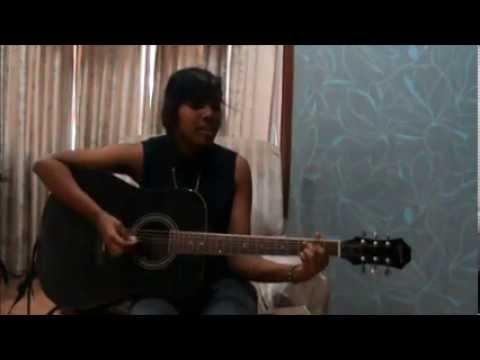 Demi Lovato Skyscraper cover by Ramya...