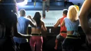 Zumba Fitness 2 für Nintendo Wii, Offizieller Trailer