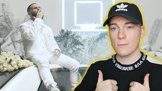 💎 ENDLICH: Shindy - DODI (prod. by Nico Chiara, OZ & Shindy) Reaction/Reaktion
