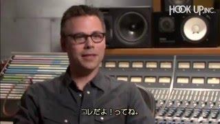 ssl 4000 series plug in trailer for uad 2 日本語字幕