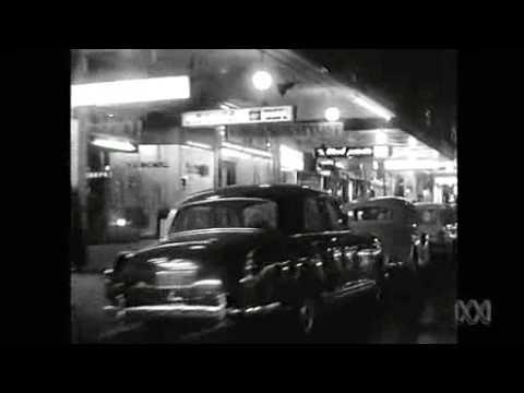 Four Corners -Turned On  27 Aug 1966