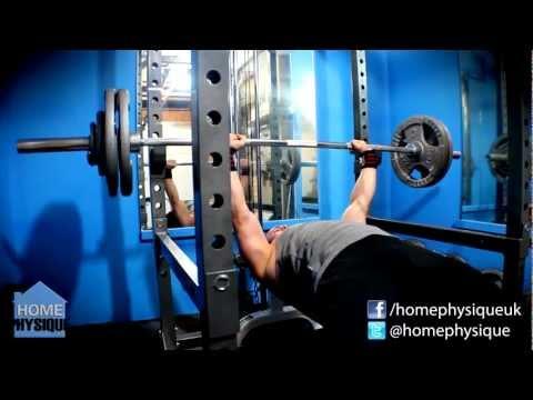 how-to-improve-my-bench-press-|-macenko-routine-week-8b-final-day