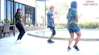 Download Mp3 Remix Salah Apa Aku  Setan Apa Merasukimu  || Line Dance || Kupang Ntt || Choreo