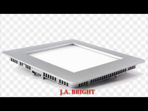 Best Quality Of Led Light J A Bright Ultra Quality