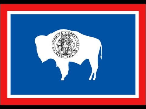 Wyoming House District 11 Debate - Olsen v. Throne 10/25/16