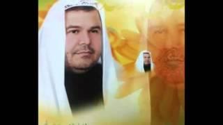 قصة ماشطة بنت فرعون لفضيلة الشيخ عدنان المحمد