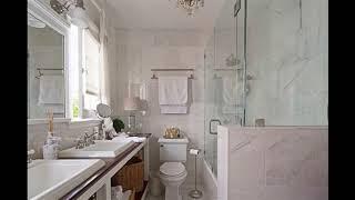 25 оригинальных идей дизайна ванной от креативных домовладельцев