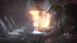 Halo 4 - E3 2011 Official Trailer
