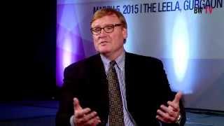 Die Wirtschaft Sollte Vorhanden Sein, Um Die Schaffung Von Nachhaltigem Unternehmertum, Sagt Stuart L. Hart