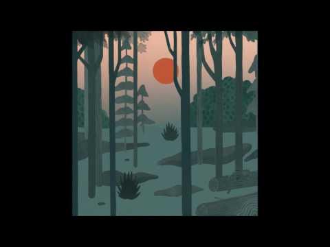 La Luna // Always Already (FULL ALBUM)