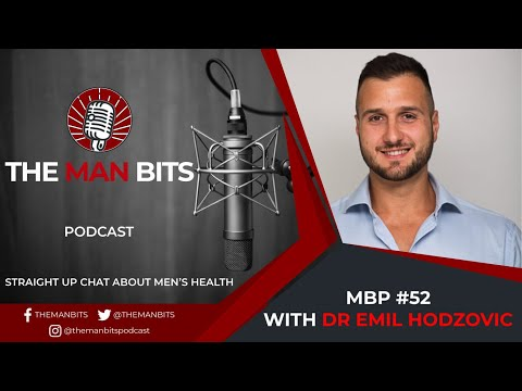 dr-emil-hodzovic---the-fitness-doctor