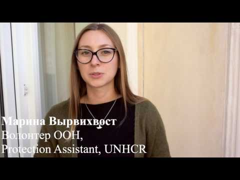Звезда Деффчонок Полина Максимова: Влюбленной я себя боюсь