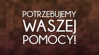 Nagrywamy CD Slavic Jazz Underground // wspieram.to