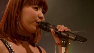 スマイレージ ライブツアー 2013 秋~スマイルチャージ~